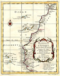 1738 carte Coste Occidentale d'Afrique.JPG