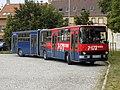 173gy busz (BPO-449).jpg