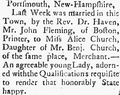 1770 JohnFleming ConnecticutJournal Aug14.png
