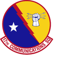 17 Communications Squadron.PNG