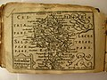 17th Century map of Staffordshire.jpg
