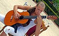 18.8.16 Guitars and Accordians in Trebon 31 (28795074440).jpg