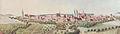 1800 Markgröningen Panorama 96.jpg
