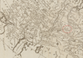 1800 Tobolsk detail of map Russian Empire by Mathew Carey BPL 12319.png