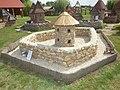 180731 Dinnyés Várpark (68) Bakonycsernye Csiklingvár.jpg