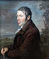 1809 Graff Karl Ludwig Kaaz anagoria.JPG