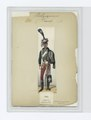 1813. (Empire) Gardes d'honneur 2e régiment (NYPL b14896507-85486).tiff
