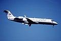 183ax - Eurowings Canadair RJ200LR, D-ACRF@ZRH,20.07.2002 - Flickr - Aero Icarus.jpg