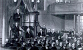 1843 conference BromfieldStChurch Boston.png