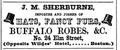 1848 Sherburne ElmSt BostonDirectory.png