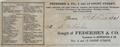 1851 Federhen CourtSt Boston.png