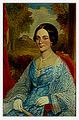 1852 JosefaAnchondo byHCPratt StMarysCollege.png