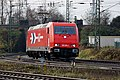 185 630-1 Köln-Kalk Nord 2015-12-12-04.JPG