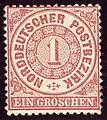 1869 NDPB 1groschen Mi16.jpg