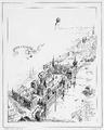 1876. Plan voor uitbreiding en verbouwing van het Binnenhof, Den Haag.png
