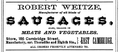 1878 Weitze advert Cambridge Massachusetts.png