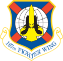 187th Fighter Wing.png