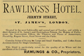 1882 Rawlings Hotel London.png