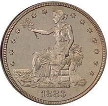 1883 trade dollar obverse.jpg