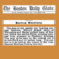 18880509 Candle Pin Bowling Contest - The Boston Daily Globe.png