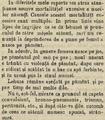 1889 - Raport al medicului judetului Braila despre asistarea nasterilor.PNG