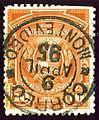 1894 Uruguay 10c Mi93.jpg