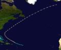 1896 Atlantic hurricane 3 track.png