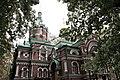 1898 год Царква Аляксандра Неўскага.jpg