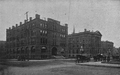 1899 MIT Boston.png