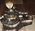 18 Vishveshwar ling.jpg