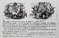 18e-eeuws acteurscontract met Stadsschouwburg Maastricht.jpg