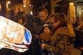 19.11.16 Todmorden Lamplighter Festival 179 (31009030721).jpg