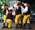 19.8.17 Pisek MFF Saturday Afternoon Dancing 165 (36563278031).jpg