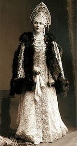 2 самые богатые и красивых женщины конца Российской империи. Княгини Юсуповы.