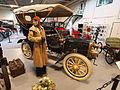1904 Ford Model B pic3.JPG