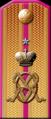 1907ossr11-p08.png