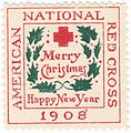 1908-1a US Christmas Seal.jpg