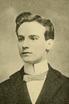 1908 John Hayes Massachusetts House of Representatives.png