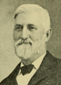 1908 Louis Pattison Massachusetts House of Representatives.png