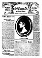 1910 - avanti del 1 maggio.jpg