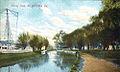 1910 Dorney Park Creek.jpg