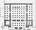 1911 Britannica-Architecture-Hall of Xerxes.png