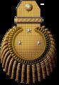 1913-kimf-e17.png