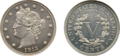 1913 Eliasberg Liberty Head Nickel.png