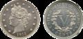 1913 Eliasberg Liberty Head Nickel.png