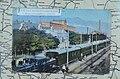 1915. Железнодорожный вокзал в Новороссийске.jpg