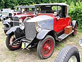 1921 Métallurgique 12-14 HP sports roadster fl3q.JPG