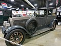 1921 Packard Twin 6 - 15858950061.jpg