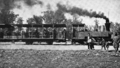 1921 train Teheran NationalGeographicMagazine v39 v4.png