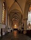 19264 grote kerk interieur 2